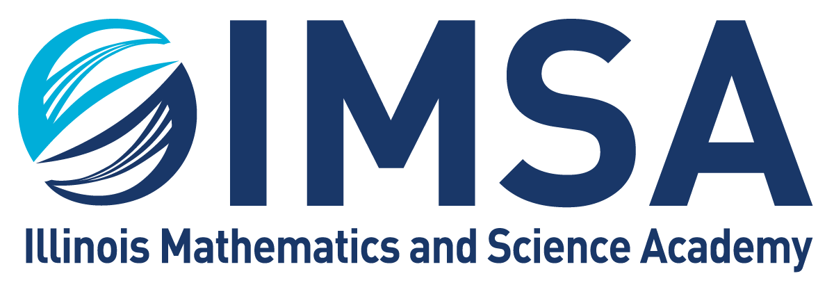 Illinois Mathematics and Science Academy